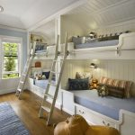 47 Best Choices Of Bunk Bed Styles Ideas For Your Home 44