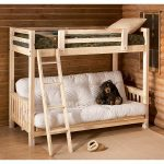 48 Best Choices Of Kids Bunk Bed Design Ideas Tips When Shopping For Bunk Beds 13