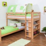 48 Best Choices Of Kids Bunk Bed Design Ideas Tips When Shopping For Bunk Beds 14