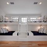 48 Best Choices Of Kids Bunk Bed Design Ideas Tips When Shopping For Bunk Beds 15