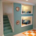 48 Best Choices Of Kids Bunk Bed Design Ideas Tips When Shopping For Bunk Beds 18