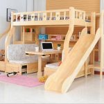 48 Best Choices Of Kids Bunk Bed Design Ideas Tips When Shopping For Bunk Beds 20