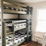 48 Best Choices Of Kids Bunk Bed Design Ideas Tips When Shopping For Bunk Beds 21