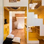 48 Best Choices Of Kids Bunk Bed Design Ideas Tips When Shopping For Bunk Beds 25
