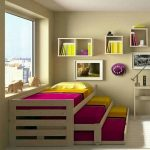 48 Best Choices Of Kids Bunk Bed Design Ideas Tips When Shopping For Bunk Beds 26