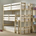 48 Best Choices Of Kids Bunk Bed Design Ideas Tips When Shopping For Bunk Beds 28