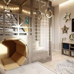 48 Best Choices Of Kids Bunk Bed Design Ideas Tips When Shopping For Bunk Beds 3