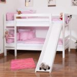 48 Best Choices Of Kids Bunk Bed Design Ideas Tips When Shopping For Bunk Beds 33