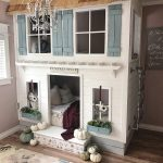 48 Best Choices Of Kids Bunk Bed Design Ideas Tips When Shopping For Bunk Beds 37