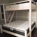 48 Best Choices Of Kids Bunk Bed Design Ideas Tips When Shopping For Bunk Beds 38