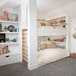 48 Best Choices Of Kids Bunk Bed Design Ideas Tips When Shopping For Bunk Beds 4
