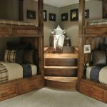 48 Best Choices Of Kids Bunk Bed Design Ideas Tips When Shopping For Bunk Beds 5