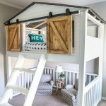 48 Best Choices Of Kids Bunk Bed Design Ideas Tips When Shopping For Bunk Beds 9