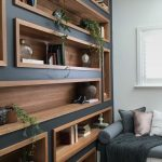 60 Best Of Corner Shelves Ideas 012