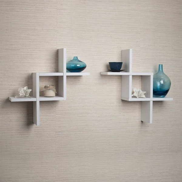 60 Best Of Corner Shelves Ideas 014
