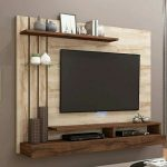 60 Best Of Corner Shelves Ideas 023
