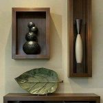 60 Best Of Corner Shelves Ideas 027
