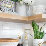 60 Best Of Corner Shelves Ideas 030