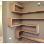 60 Best Of Corner Shelves Ideas 035