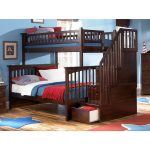 65 Nice Bunk Beds Design Ideas The Best Way To Maximize Your Living Space 1