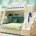 65 Nice Bunk Beds Design Ideas The Best Way To Maximize Your Living Space 11