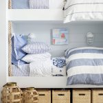 65 Nice Bunk Beds Design Ideas The Best Way To Maximize Your Living Space 12