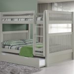 65 Nice Bunk Beds Design Ideas The Best Way To Maximize Your Living Space 16