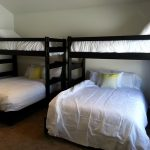 65 Nice Bunk Beds Design Ideas The Best Way To Maximize Your Living Space 17