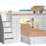 65 Nice Bunk Beds Design Ideas The Best Way To Maximize Your Living Space 20