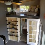 65 Nice Bunk Beds Design Ideas The Best Way To Maximize Your Living Space 24