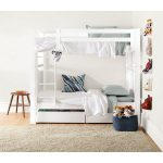 65 Nice Bunk Beds Design Ideas The Best Way To Maximize Your Living Space 27