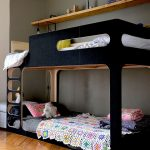 65 Nice Bunk Beds Design Ideas The Best Way To Maximize Your Living Space 3