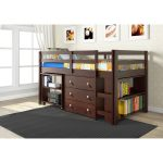 65 Nice Bunk Beds Design Ideas The Best Way To Maximize Your Living Space 31