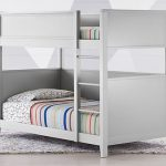 65 Nice Bunk Beds Design Ideas The Best Way To Maximize Your Living Space 32