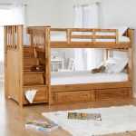 65 Nice Bunk Beds Design Ideas The Best Way To Maximize Your Living Space 38