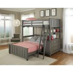 65 Nice Bunk Beds Design Ideas The Best Way To Maximize Your Living Space 49