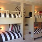 65 Nice Bunk Beds Design Ideas The Best Way To Maximize Your Living Space 50