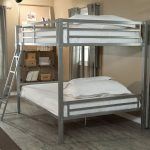65 Nice Bunk Beds Design Ideas The Best Way To Maximize Your Living Space 57