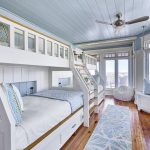 65 Nice Bunk Beds Design Ideas The Best Way To Maximize Your Living Space 61