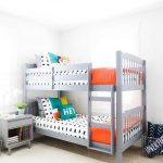 65 Nice Bunk Beds Design Ideas The Best Way To Maximize Your Living Space 62