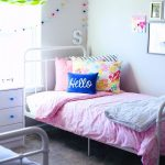 85 Awesome Bedroom Boy and Girl Decorating Ideas-3873