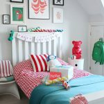 85 Awesome Bedroom Boy and Girl Decorating Ideas-3920