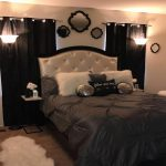 85 Awesome Bedroom Boy and Girl Decorating Ideas-3940