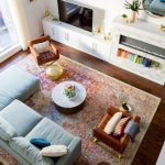 85 Best Of Living Room Design Layout Decoration Ideas 4135
