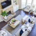 85 Best Of Living Room Design Layout Decoration Ideas 4124