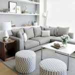 85 Best Of Living Room Design Layout Decoration Ideas 4163