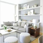 85 Best Of Living Room Design Layout Decoration Ideas 4177