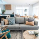 85 Best Of Living Room Design Layout Decoration Ideas 4130