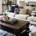 85 Best Of Living Room Design Layout Decoration Ideas 4184