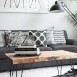 85 Best Of Living Room Design Layout Decoration Ideas 4185